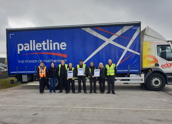 Palletline_Service_Excellence_Certificates