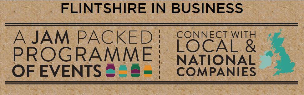 Flintshire Business Week 2018
