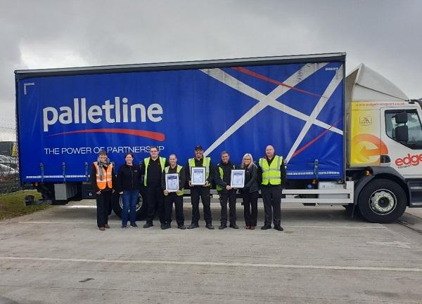 Palletline_Service_Excellence_Certificates